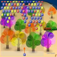 FlowerBubble
